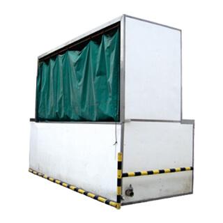 refmar-equipamiento-industria-frutihorticola
